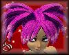 Momoko Purple