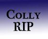 Colly memorial pic