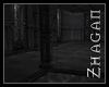 [Z] Dark Hall