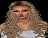 Soft Curls BlondeHighlit