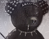 ¤ Anti-U Teddy Pack