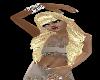 CS*Itsumi-Blonde