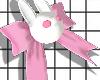 空 Bunnie Pink 空