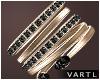 VT | Leah Bracelet R*