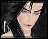 CK-My Skin- M