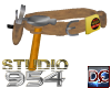 954 Handyman Belt 1