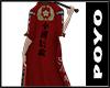 Tokkoufuku-Red