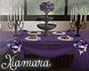 [X] Wedding Buffet