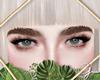 G̷. Aire Eyes