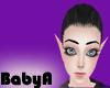 BA Perfect Elf Head 2015