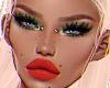 Megan | Malice C3
