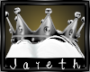 [J] Boosette Crown