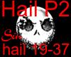 *SM* Hail P2