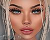 Tanya mesh all skins