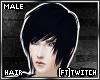 M|RvnBlkNep|FT