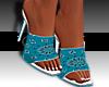 BB Heels