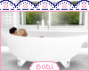 BB.Parents Antiuque Bath