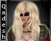 !Q! Sonia Dirty Blond