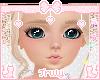 ・゚✧ Shop Twinkle