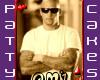 Omi Miami Ink card