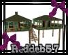 *RD* OB Dock Pavilion