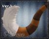 [Chi]Kammy Tail v1