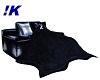 !K!Melody Cuddle Blanket
