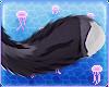 Oxu | Mercy Tail V4