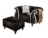 *mm* CHAISE LOUNGE
