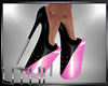 High Heels Platforms B&P