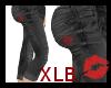 -ps- Rockabilly Hers XLB