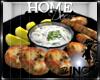 Crab Cakes | Food
