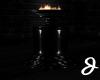 [J] Purgatory Torch