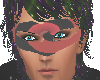 {PSV} Red Darkness Mask