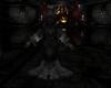 (SL) Halloween Specter