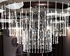 *MM* chandeliers
