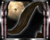 * Lycan Female Tail *