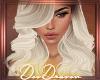 DD| Silvana Wheat