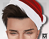 MayeSanta+Hair2