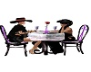 table couple e