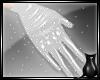 [CS] Snow Queen Gloves