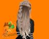 Xen - Viking blonde