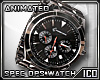 ICO Spec Ops Watch M