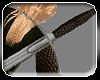 -die- Feldra sword