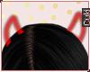 ♦ CherryHorns|S|