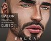 ♛ Eade Beard XIV.