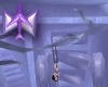 (boJ) Ice Crypt