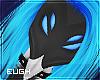 E - Weep Mask