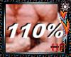 110% Arms  Enhancer