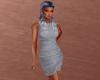 Dress+SlateGray